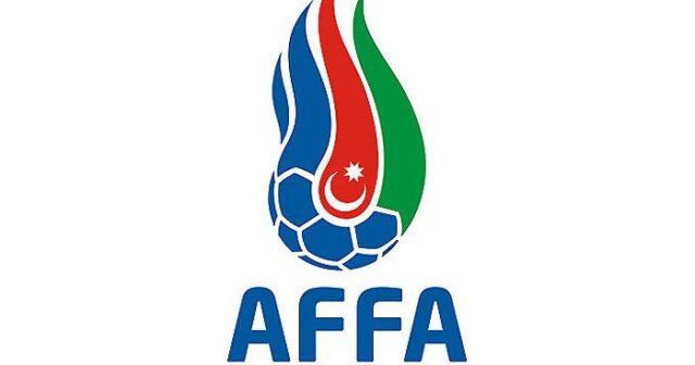 AFFA aşağı liqalarla bağlı qərar verdi