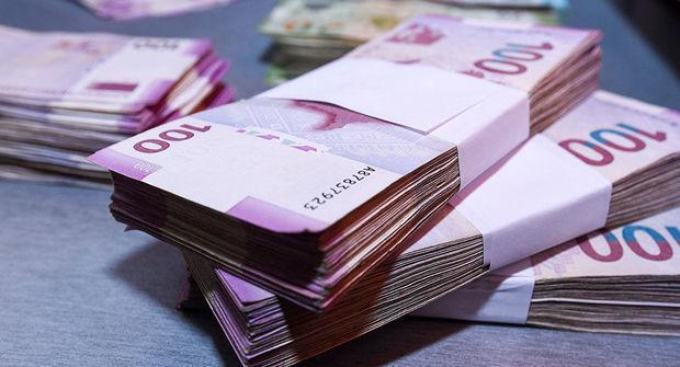 Ləğv prosesində olan bankların əmanətçilərinə 100,4 milyon manat kompensasiya ödənilib