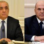 Əli Əsədov Tatarıstan prezidentinə başsağlığı verib