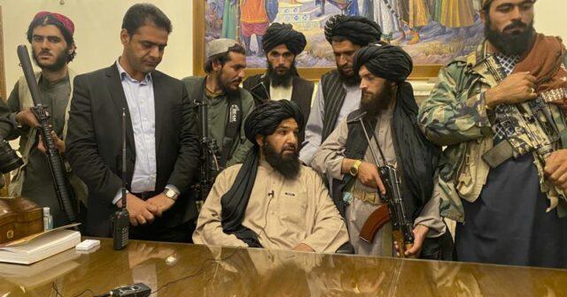 Taliban Türkiyəyə sentyabrın 1-nə kimi vaxt verdi