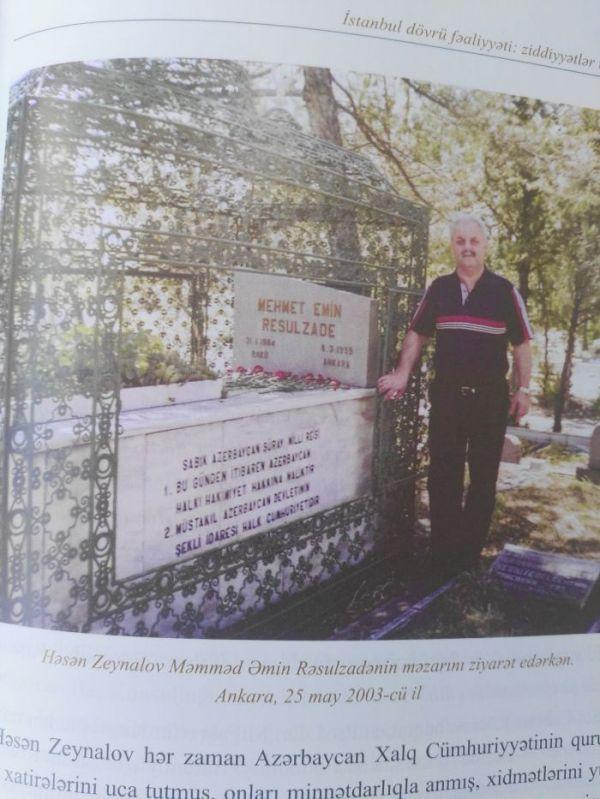 """1964-cü ildə Xruşşovun şəklini cıran """"Diplomatın tale yolu"""""""