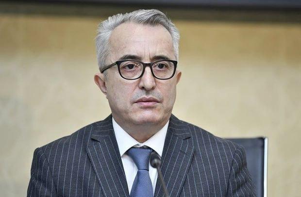Azərbaycanda daha 105 nəfər koronavirusa yoluxdu – RƏSMİ